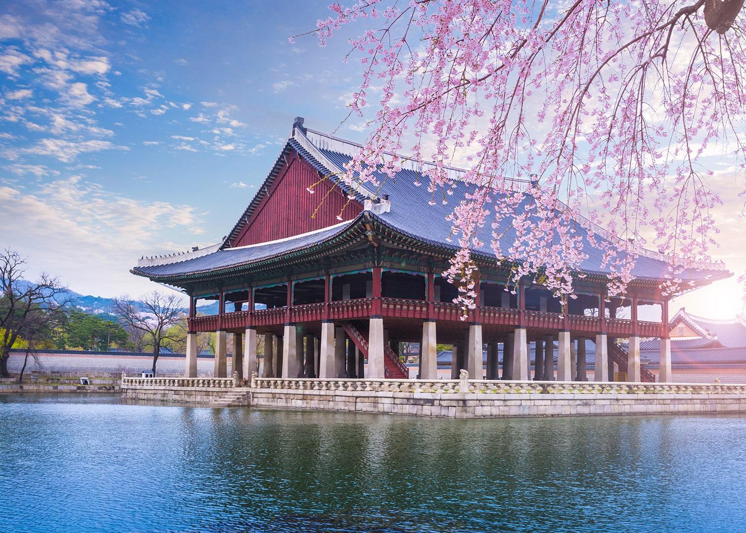В Минске пройдет фестиваль корейской культуры