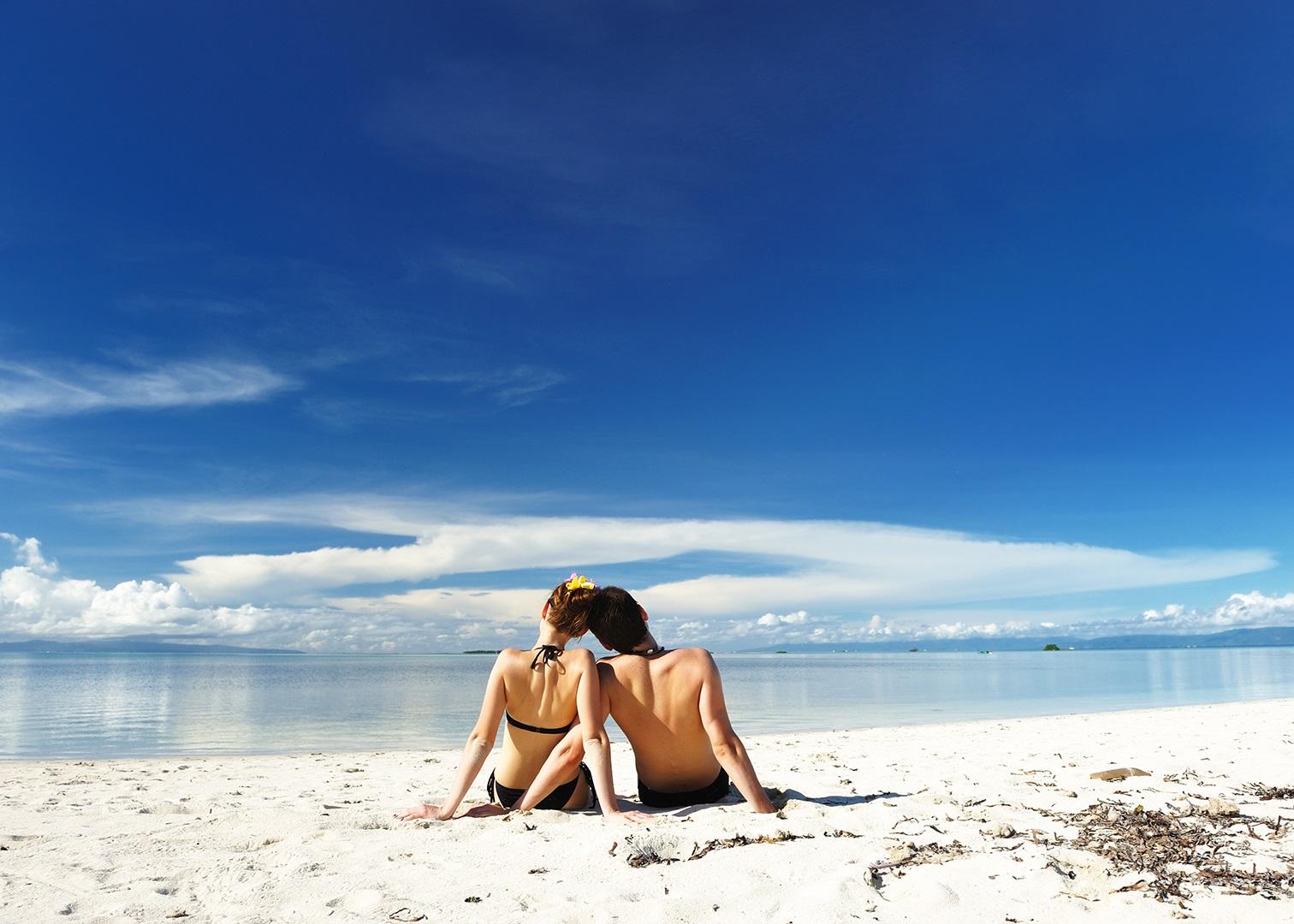Рассказы секс втроём на пляже, Свингеры рассказы -историй. Читать порно онлайн 12 фотография