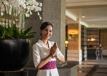 ��� �� ���� �� ��������������� �� ����� Intercontinental Bali Resort 5*