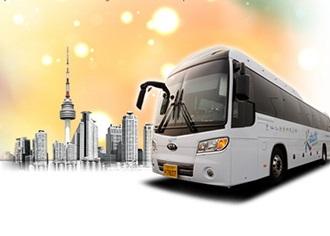 Автобусные туры к морю из коврова